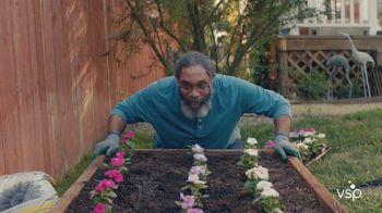 VSP TV Spot, 'Home Improvement: That's Vision Accomplished' - Thumbnail 5