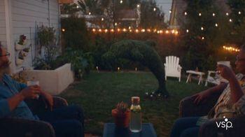 VSP TV Spot, 'Home Improvement: That's Vision Accomplished' - Thumbnail 7