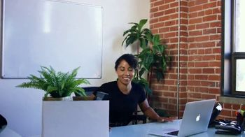 Colorado Technical University Fast Track TV Spot, 'Learn New Skills'