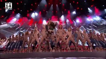 Comcast/XFINITY TV Spot, 'ABC: 2020 American Music Awards' - Thumbnail 2