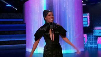 Comcast/XFINITY TV Spot, 'ABC: 2020 American Music Awards' - Thumbnail 5