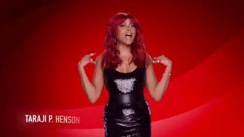 Comcast/XFINITY TV Spot, 'ABC: 2020 American Music Awards' - Thumbnail 6