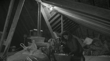 Triburst LED Light TV Spot, 'Crazy Bright: Ten-Year Guarantee' - Thumbnail 2