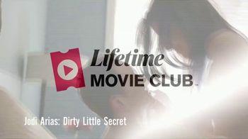 Apple TV TV Spot, 'Lifetime Movie Club' - Thumbnail 7