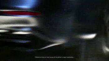 Mercedes-Benz TV Spot, 'Tick Tock' [T1] - Thumbnail 3