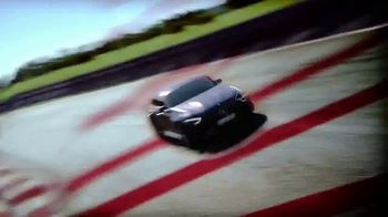 Mercedes-Benz TV Spot, 'Tick Tock' [T1] - Thumbnail 4