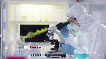 Kaiser Permanente TV Spot, 'COVID-19 Vaccine' - Thumbnail 6