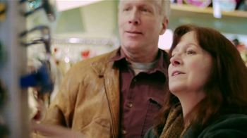 Molina Healthcare Medicare Choice Care TV Spot, 'Open Enrollment: Shop Around'