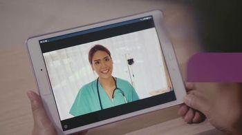 Molina Healthcare TV Spot, 'Choose Molina: Marketplace' - Thumbnail 4