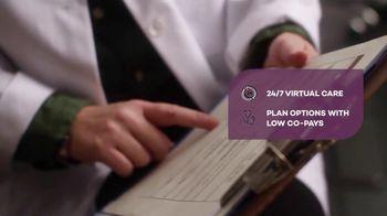 Molina Healthcare TV Spot, 'Choose Molina: Marketplace' - Thumbnail 5