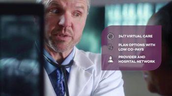 Molina Healthcare TV Spot, 'Choose Molina: Marketplace' - Thumbnail 6