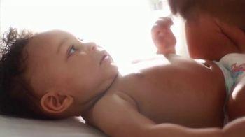 Molina Healthcare TV Spot, 'Choose Molina: Marketplace' - Thumbnail 7