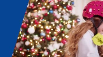 Academy Sports + Outdoors TV Spot, 'The Gift of Fun This Christmas' - Thumbnail 10