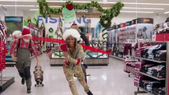 Academy Sports + Outdoors TV Spot, 'The Gift of Fun This Christmas'