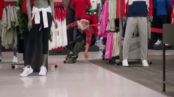 Academy Sports + Outdoors TV Spot, 'The Gift of Fun This Christmas' - Thumbnail 4