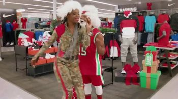 Academy Sports + Outdoors TV Spot, 'The Gift of Fun This Christmas' - Thumbnail 5