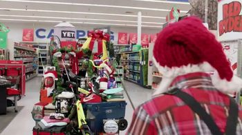 Academy Sports + Outdoors TV Spot, 'The Gift of Fun This Christmas' - Thumbnail 7