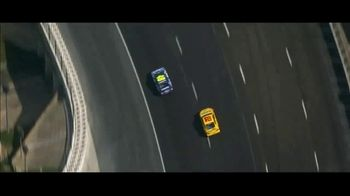 NASCAR TV Spot, 'Thank You, Jimmie' - Thumbnail 5