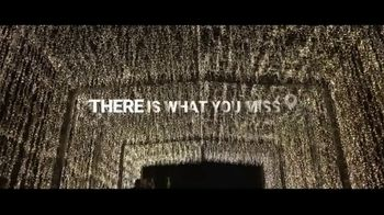Visit San Antonio TV Spot, 'Holidays: Where You Want to Go' Song by Young Presidents - Thumbnail 4