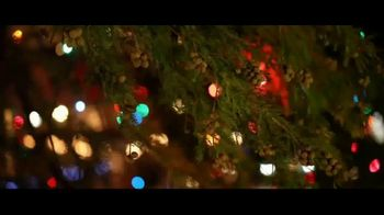 Visit San Antonio TV Spot, 'Holidays: Where You Want to Go' Song by Young Presidents - Thumbnail 5