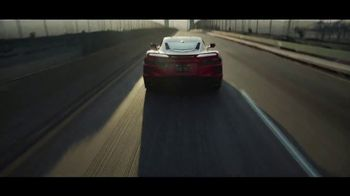 Chevrolet TV Spot, 'Just Better' [T1] - Thumbnail 7