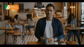BharatMatrimony TV Spot, 'Find Your Life Partner' - Thumbnail 9