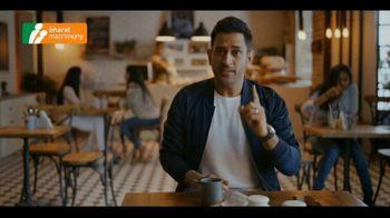 BharatMatrimony TV Spot, 'Find Your Life Partner' - Thumbnail 1
