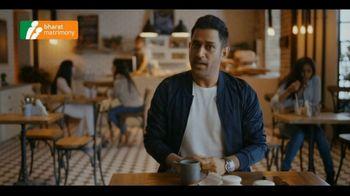 BharatMatrimony TV Spot, 'Find Your Life Partner' - Thumbnail 2