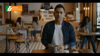 BharatMatrimony TV Spot, 'Find Your Life Partner' - Thumbnail 3