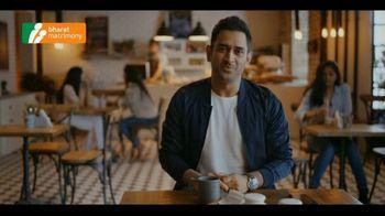 BharatMatrimony TV Spot, 'Find Your Life Partner' - Thumbnail 5