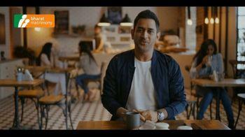 BharatMatrimony TV Spot, 'Find Your Life Partner' - Thumbnail 6