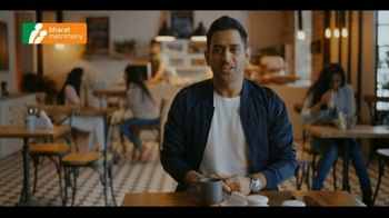 BharatMatrimony TV Spot, 'Find Your Life Partner' - Thumbnail 7