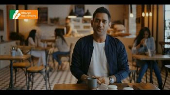 BharatMatrimony TV Spot, 'Find Your Life Partner'