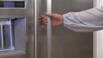 Bionic Hand Sanitizer TV Spot, 'Keeping Your Hands Clean' - Thumbnail 1