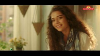 Aashirvaad TV Spot, 'Blessings of Love'