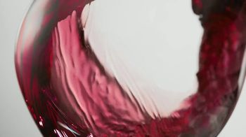 Meiomi Cabernet Sauvignon TV Spot, 'Flavor Forward' Song by Eric B. & Rakim - Thumbnail 3