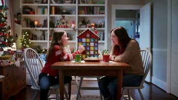 Food Lion, LLC TV Spot, 'The Best Tradition Is The One You Share With Your Neighbors'