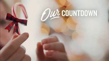 Food Lion, LLC TV Spot, 'The Best Tradition Is The One You Share With Your Neighbors' - Thumbnail 2