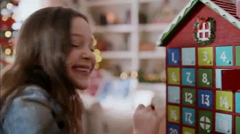 Food Lion, LLC TV Spot, 'The Best Tradition Is The One You Share With Your Neighbors' - Thumbnail 5