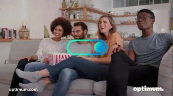 Optimum TV Spot, 'Conexión: Giga' [Spanish] - Thumbnail 2