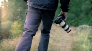 Travel Medford TV Spot, 'Only Wednesday: Escape Begins' - Thumbnail 1