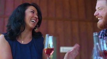 Travel Medford TV Spot, 'Only Wednesday: Escape Begins' - Thumbnail 6