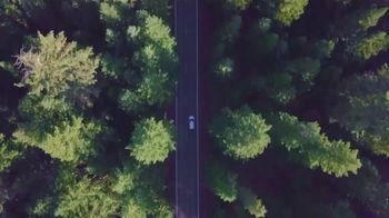 Travel Medford TV Spot, 'Only Wednesday: Escape Begins' - Thumbnail 7