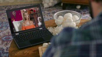 Apartments.com TV Spot, 'Onion Milk' Featuring Gizelle Bryant - Thumbnail 5