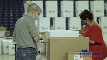 Operation Gratitude TV Spot, 'Care Packages' - Thumbnail 2