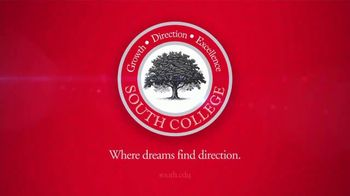 South College TV Spot, 'Imaging Sciences' - Thumbnail 8