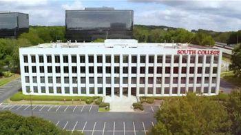 South College TV Spot, 'Imaging Sciences' - Thumbnail 1