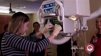 South College TV Spot, 'Imaging Sciences' - Thumbnail 4