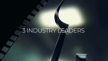 North American Warhorse TV Spot, 'Three Industry Leaders' - Thumbnail 4