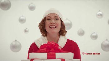 Harris Teeter TV Spot, 'Holidays: Fuel Points' - Thumbnail 2
